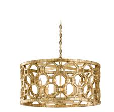 Regatta Pendant Light Regatta 6lt Pendant Dining 61m1 Consumers Lighting And Lamps