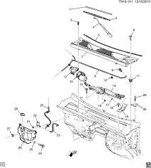 similiar hummer h transmission code keywords 2004 saturn vue transmission diagram 2004 engine image for user