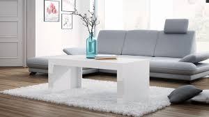 deko furniture. DEKO WHITE - MODERN CONTEMPORARY DESIGNED COFFEE TABLE Deko Furniture