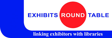 promotions to increase floor traffic the exhibits round table