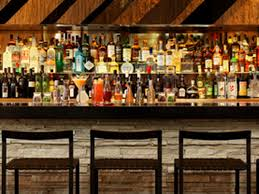 Living Room Bar Miami The 21 Hottest Cocktail Bars Across The Us Where To Drink Right Now