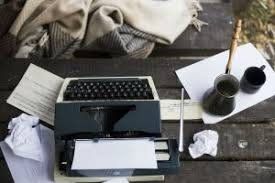 how do writers get paid writing jobs online things you how to become a lance writer online some practical tips and advice