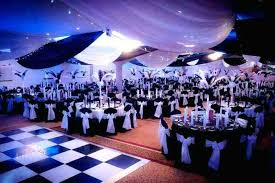 Masquerade Ball Decorating Ideas Impressive Masquerade Party Decoration Ideas Cute Idea Simple And Cheap