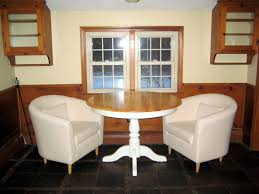 craigslist dining room chairs. Happily Barefoot Craigslist Dining Set Do Over X 2 About White Chair Designs Room Chairs I