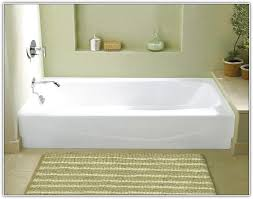 generous kohler mendota ideas the best bathroom lapoup com throughout cast iron tub inspirations 19
