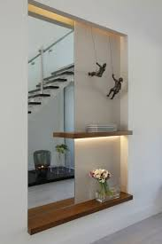 Modern Entryway ideas about modern entryway console tables trends with furniture 7507 by guidejewelry.us
