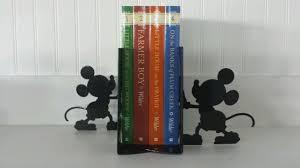 disney office decor. Disney Office Decor Vtg MICKEY MOUSE Pencil Pen Holder Desk Figure \u0026 Bookends In Collectibles | O