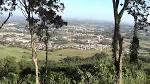 imagem de Arroio do Meio Rio Grande do Sul n-9