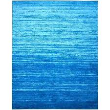 light blue and white rug blue rugs blue rugs blue star rug blue circle rug blue