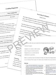 Apa Style Reseach Paper Research Paper Complete Unit Apa Style By Laura Torres Tpt