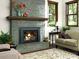 fresh gas insert fireplaces and prefab fireplace insert fireplace inserts for prefab fireplaces regency liberty gas