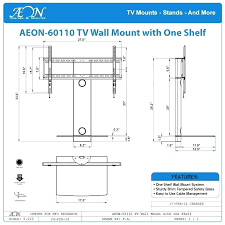 height of tv on wall wall mount height astounding wall mount height bedroom for your interior height of tv on wall wall mount
