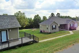 15 Delmas Gilliam Rd London Ky 40741 Estimate And Home Details Foreclosed Homes For Sale London Ky