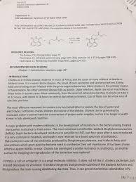 copy a research paper vocabulary pdf