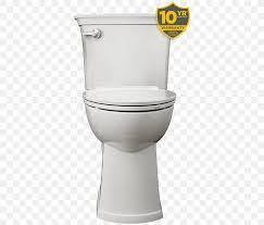 toilet bidet seats self cleaning