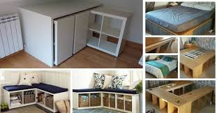 Ikea furniture ideas Room Ideas Decorating Ideas With Ikea Furniture 35 Incredible Hacks For Home Decoration Decor Home Design And Interior Ideas Contemporary Modern Styles Decorating Ideas With Ikea Furniture 35 Incredible Hacks For Home