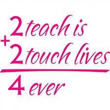 Special Education Quotes For Teachers to inspiring you ... via Relatably.com