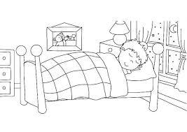 going to bed clipart.  Clipart Good Night I Am Going To Bed U0027cause Its 110 AM With Going To Bed Clipart