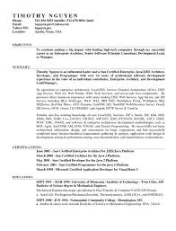 Free Download Resume Templates For Microsoft Word 2007 Resume Examples
