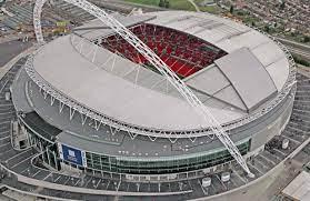 بطولة أمم أوروبا أو يورو 2020 تختتم يوم الأحد المقبل على ملعب ويمبلي في لندن