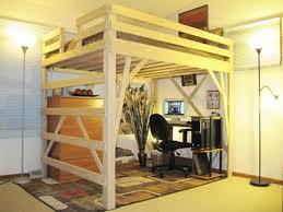 space saver furniture for bedroom. Find Us On Facebook Space Saver Furniture For Bedroom F