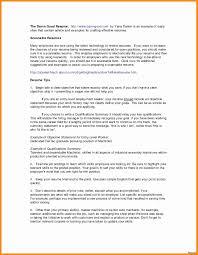 Help Desk Technician Resume Help Desk Description For Resume 2018 Front Desk Resume Sample