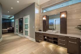 Master Bathroom Paint Color Reveal  Master Bathrooms Paintings Master Bathroom Colors