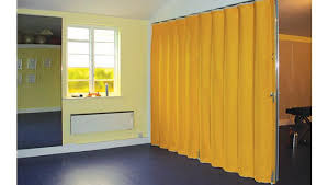 divider breathtaking hanging room dividers ikea folding partition wall ikea basse kids shelf bookcase yellow