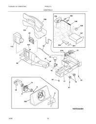 Car wiring diagram symbols