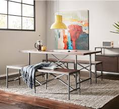 Studio 6 Seater Dining Table