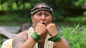 Kumu Hina | Preserving Hawaiian Tradition | Independent Lens | PBS