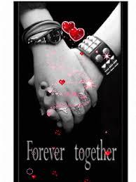 best love wallpapers for mobile phones. Download Free Love Forever Hd Wallpapers For Your Mobile Phone In Best Phones