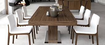 unusual dining furniture. We Work With The Very Best Designers In World To Offer Cool Dining Room  Tables For Your Home. Unusual Furniture I