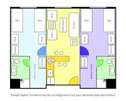 office design tool. Office Cubicle Design Tool Home Interior Simple Online School Decor Amazing