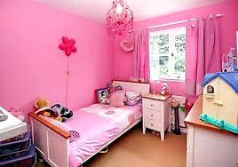 neon teenage bedroom ideas for girls. Neon Teenage Bedroom Ideas For Girls And Girl D