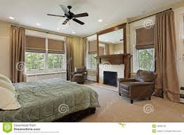 Mirrored Furniture In Bedroom Bedroom Diy Faux Mirrored Furniture Atourisma