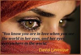 Short Quotes About Beautiful Eyes Best Of 24 Beautiful Quotes On Eyes With Images Word Porn Quotes Love