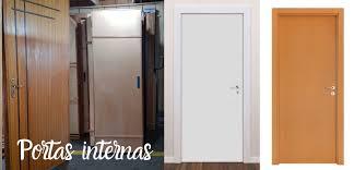 Kit porta de correr madeira pe621 gold natural 216cm x 200cm esel. Difabrica Esquadrias De Madeira Em Porto Alegre Rs