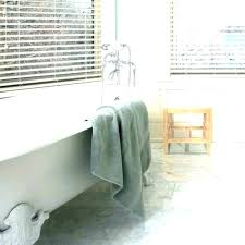 standard shower bench height size ideal of seat terrific window build steam
