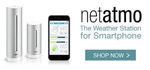new york long range forecast weather. the weather station by netatmo new york long range forecast