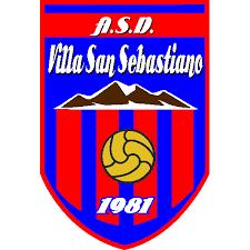 Apartments parco d'abruzzo is set in villa san sebastiano. Villa San Sebastiano Scheda Squadra Abruzzo Prima Categoria Girone A