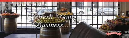 Garage Doors & Openers | Overhead Door Company of Toledo