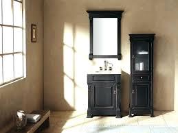 corner double vanity sink medium size of bathrooms bathroom with small dimensions units corner double