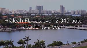 amazing car insurance hialeah fl on vimeo