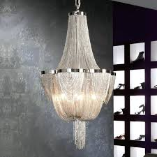 large modern chandeliers contemporary star chandelier foyer mini crystal 687x687 medium size of chandeliermodern ceiling lights