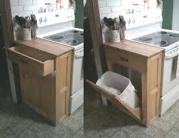 trash can kitchen cabinet cbet trash can kitchen cabinet door