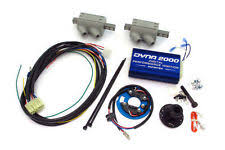 dyna ignition parts accessories dynatek dyna 2000 cdi ignition coil kit wires honda cb 500 550 750 ddk1