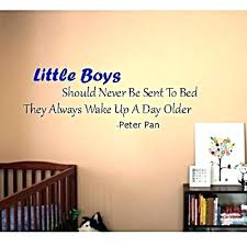 peter pan wall decals boy nursery wall art baby boy nursery nursery wall art nursery wall decal peter pan boy nursery wall art peter pan wall decal uk
