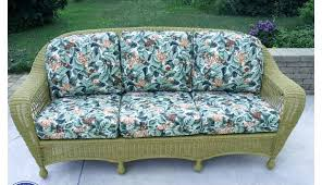 rattan covers lounge costco chairs chair sunbrella cushion outdoor couch sets replaceme sofa patio indoor furniture