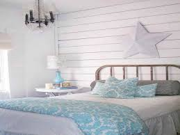 beach bedroom ideas style
